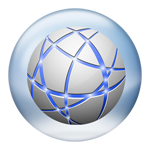 HRI, Inc. Custom Fabrication Product Lines