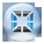 HRI, Inc. Refrigeration Product Lines