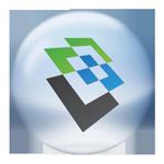 HRI, Inc. Storage Product Lines