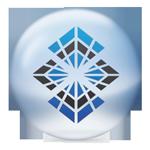 HRI, Inc. Ventilation Product Lines