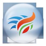HRI, Inc. Warewash Product Lines
