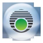 HRI, Inc. Waste Management Lines