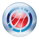 HRI, Inc. Heated Holding Product Lines