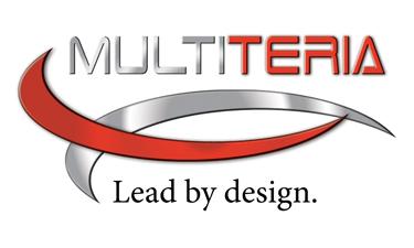 Multiteria