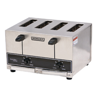 Hobart Toasters