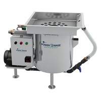 Insinkerator Food Waste Collector