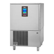 American Panel Unibody Blast Chillers