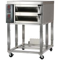 Baxter Deck Oven