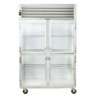 Traulsen Hot Holding Cabinets