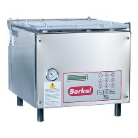 Berkel Vacuum Packaging Machines