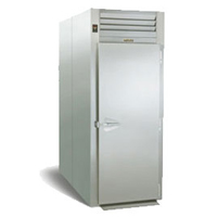 Traulsen Double Depth Refrigerators