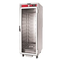 Vulcan Heated Holding Cabinets