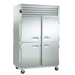 Traulsen G-Series Reach-In Refrigerator