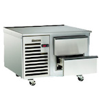 Traulsen Refrigerated Equipment Stands