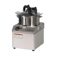 Hobart Bowl Style Food Processor