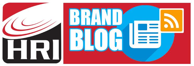 HRI Brands Blog