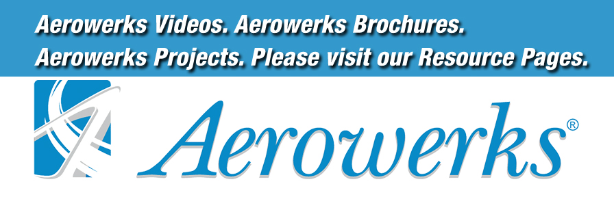 Aerowerks Resources
