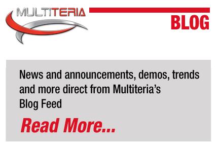 Multiteria Serving Lines