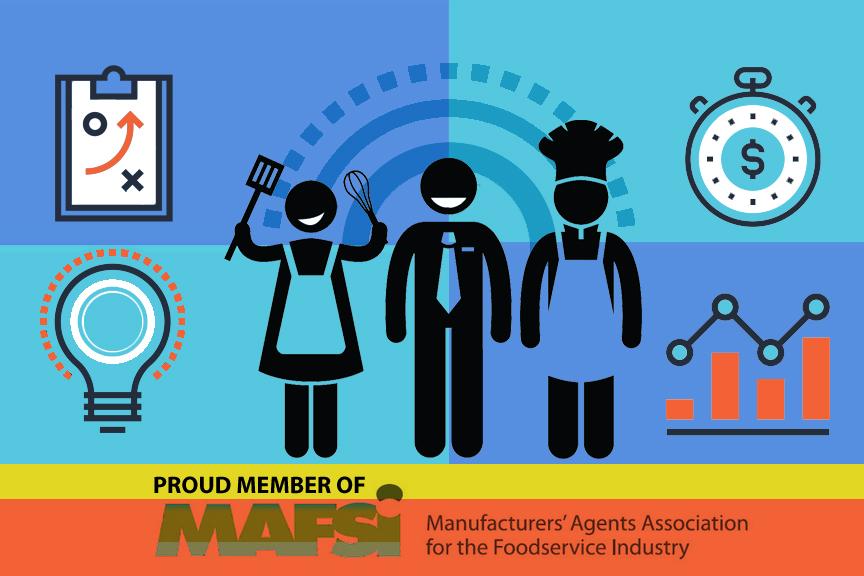 HRI, Inc. - MAFSI Member