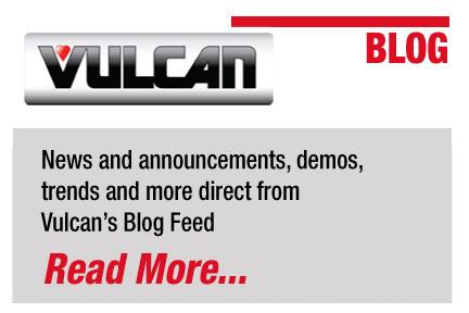 Brand Blogs