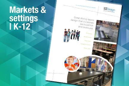 Pamer Hamilton Markets and Settings