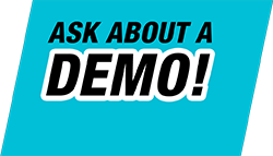 Ask About a Demo